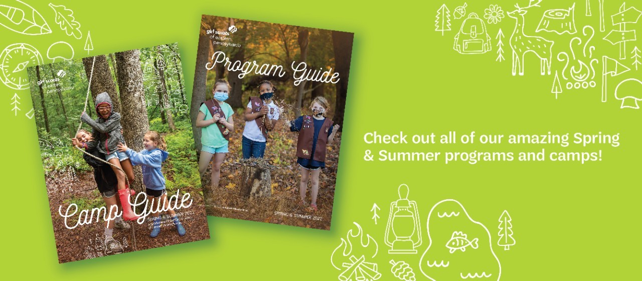 Fall & Winter Programs